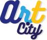 Osiedle Art City