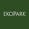 www.ekopark.pl